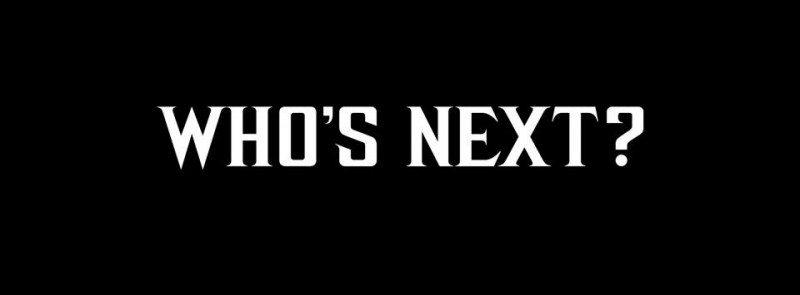 Mortal Kombat X Trailer | Stephanie Drenka