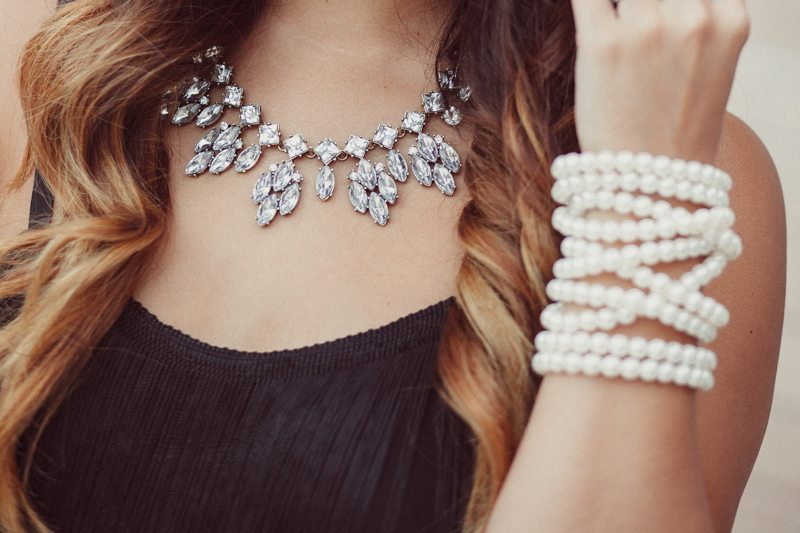 Great_Gatsby_Outfit-1