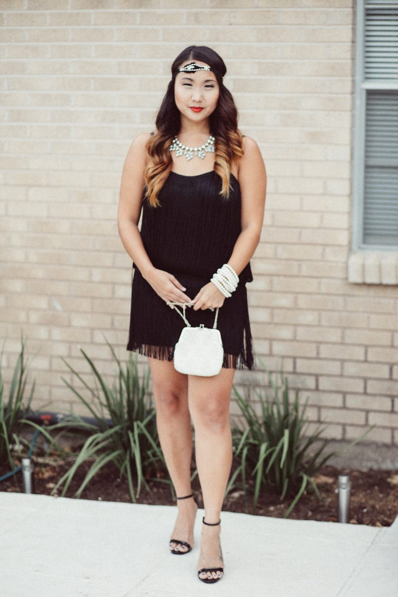 Great_Gatsby_Outfit-4