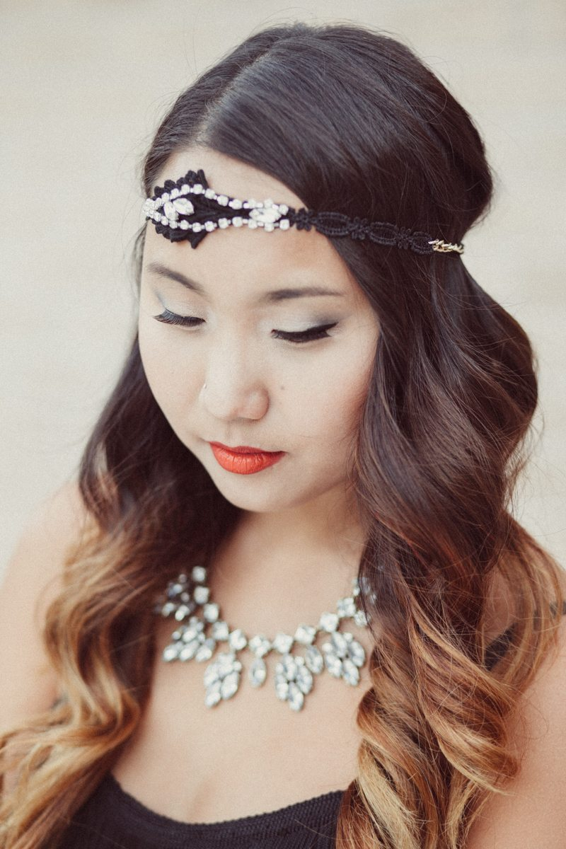 Great_Gatsby_Outfit-5