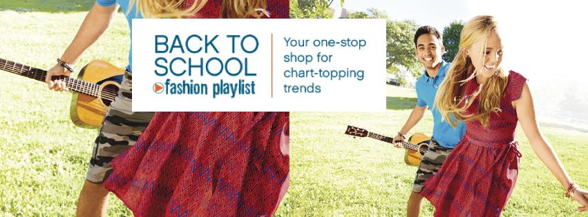 Back to School Style from Belk | Stephanie Drenka