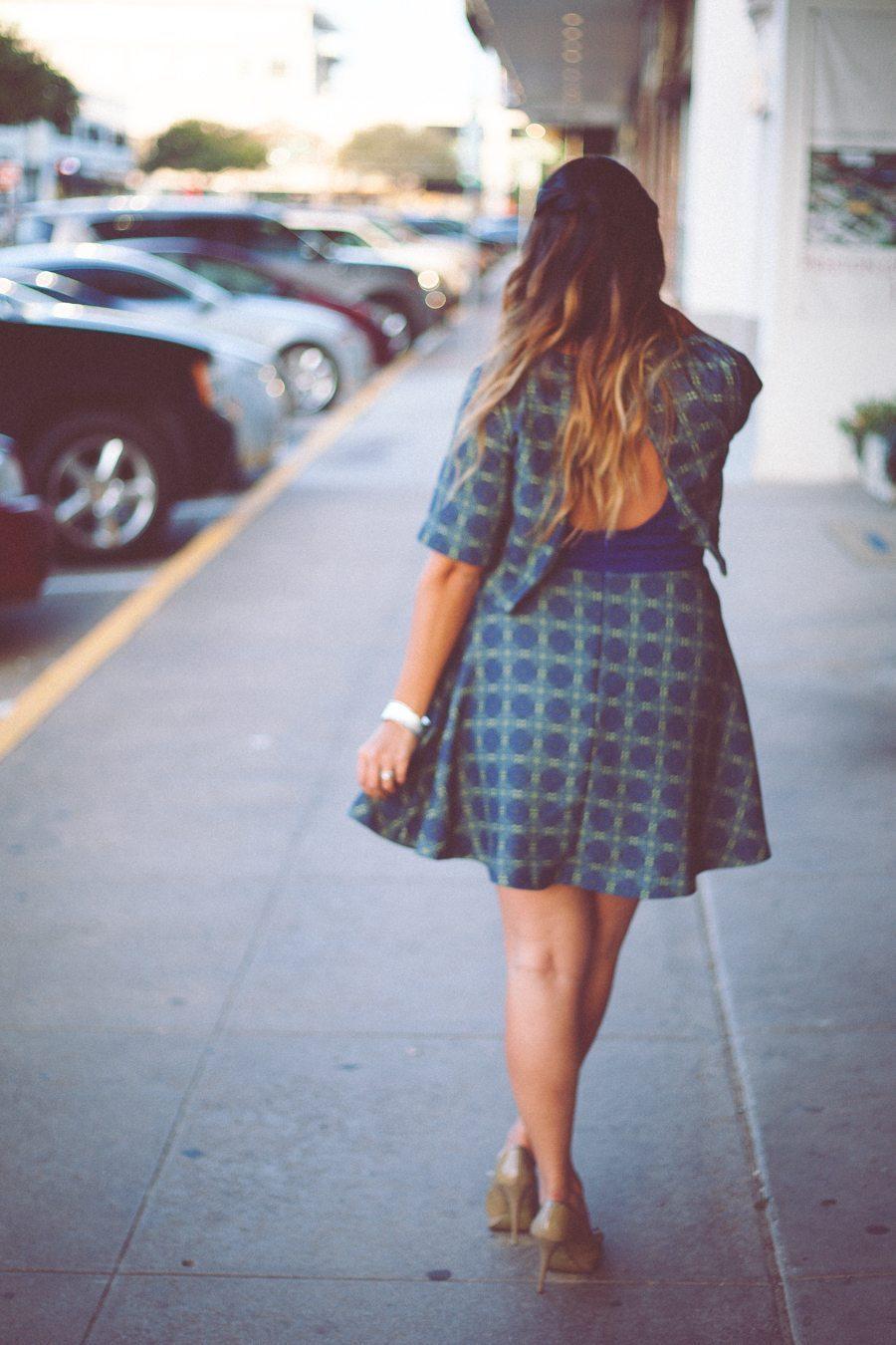 joa_the_smak_dress-2