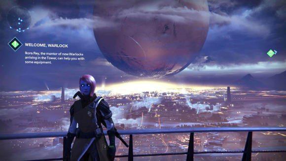 destiny_the_game_warlock_awoken