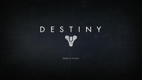 Destiny: Worth the Hype? | Stephanie Drenka