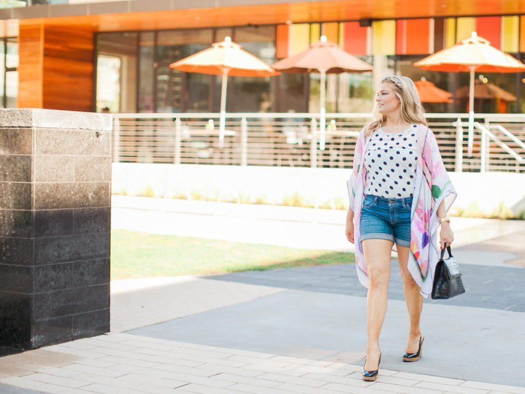 de-rigeuer-dallas-fashion-blogger-7361