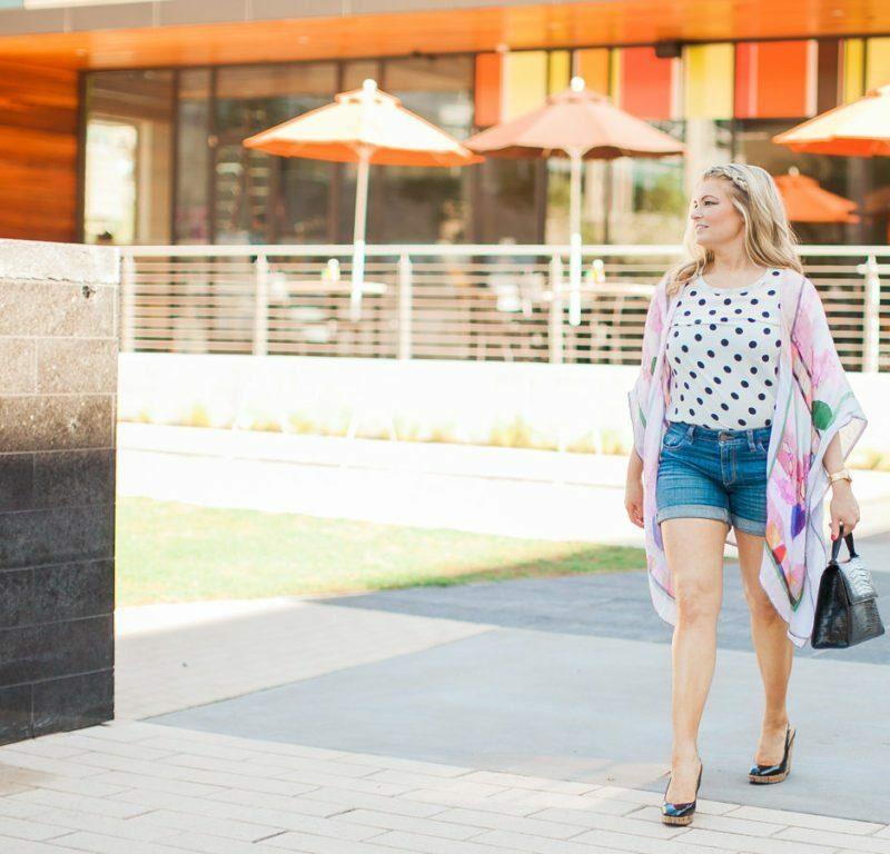 Blogger Photography: Weekly Recap | Stephanie Drenka