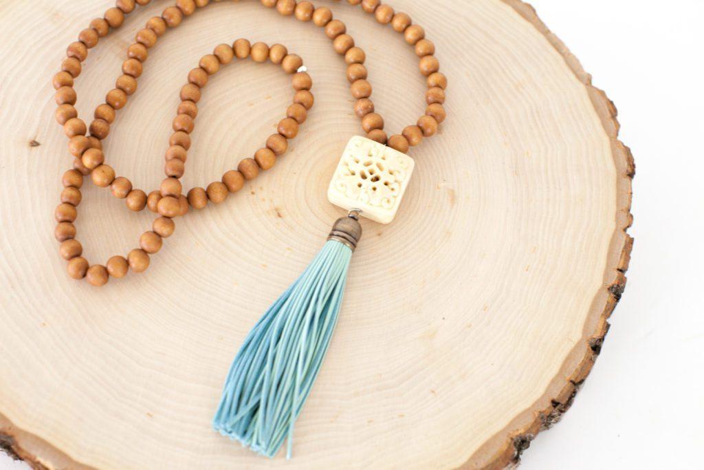 Dallas-Handmade-Jewelry-Ashley-Larea-8839
