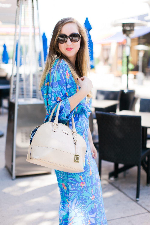 dallas-fashion-blogger-progression-by-design-9429