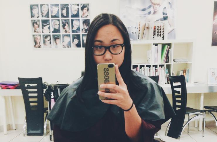 What is a Digital Perm? | Stephanie Drenka
