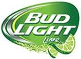 budlightlime_logo
