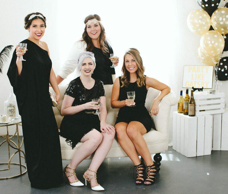 Style Spotlight: With Love From Rigby   Stephanie Drenka