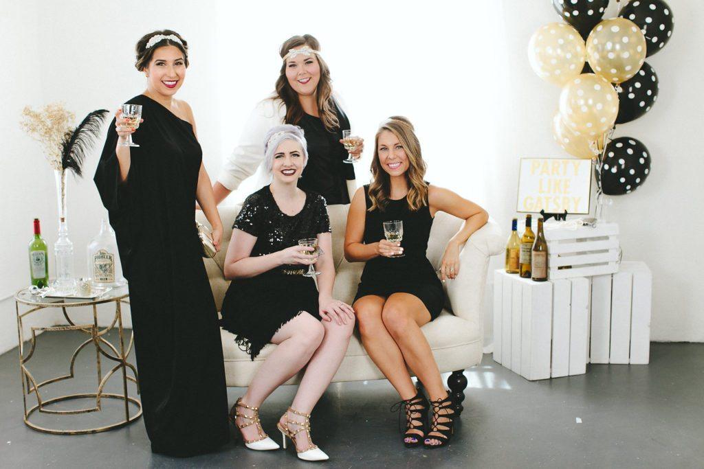 Style Spotlight: With Love From Rigby | Stephanie Drenka