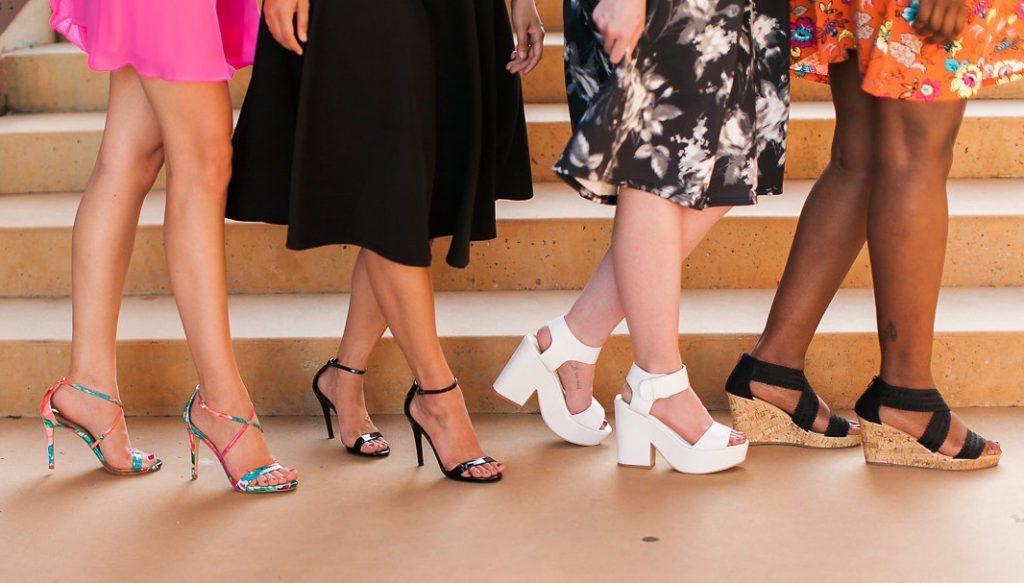 Dallas-Fashion-Bloggers-Diversity-Chic-Floral-0852