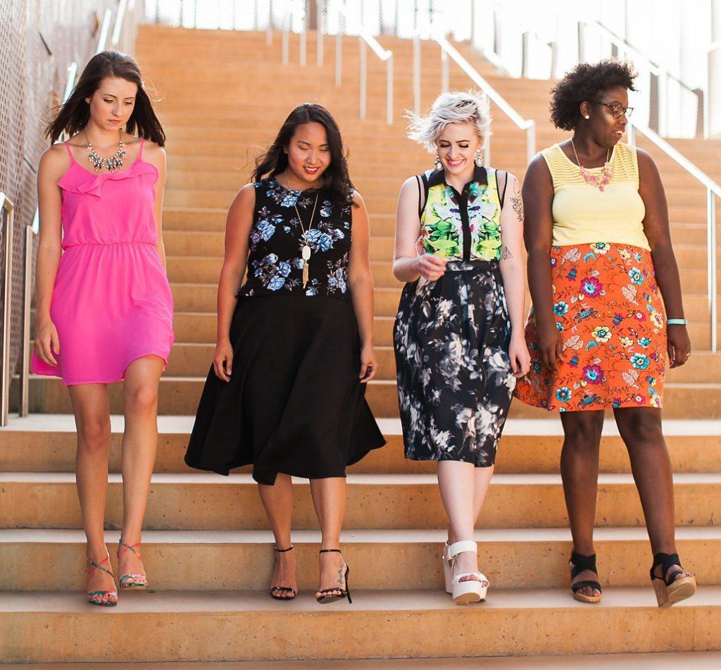 Dallas-Fashion-Bloggers-Diversity-Chic-Floral-0894