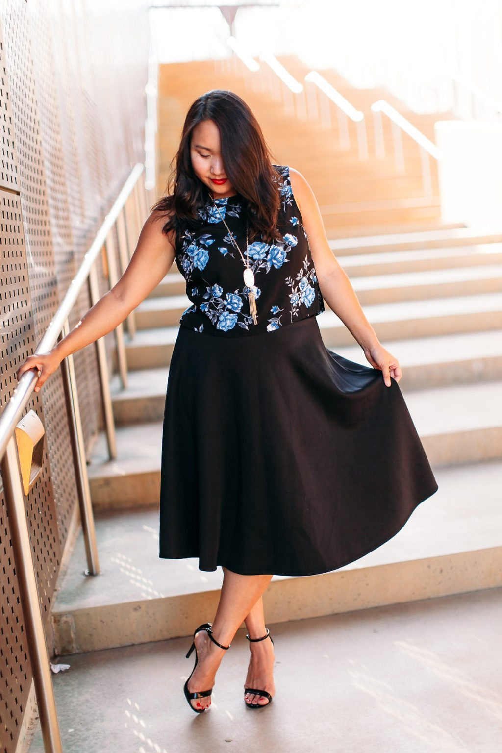 Dallas-Fashion-Bloggers-Diversity-Chic-Floral-0644