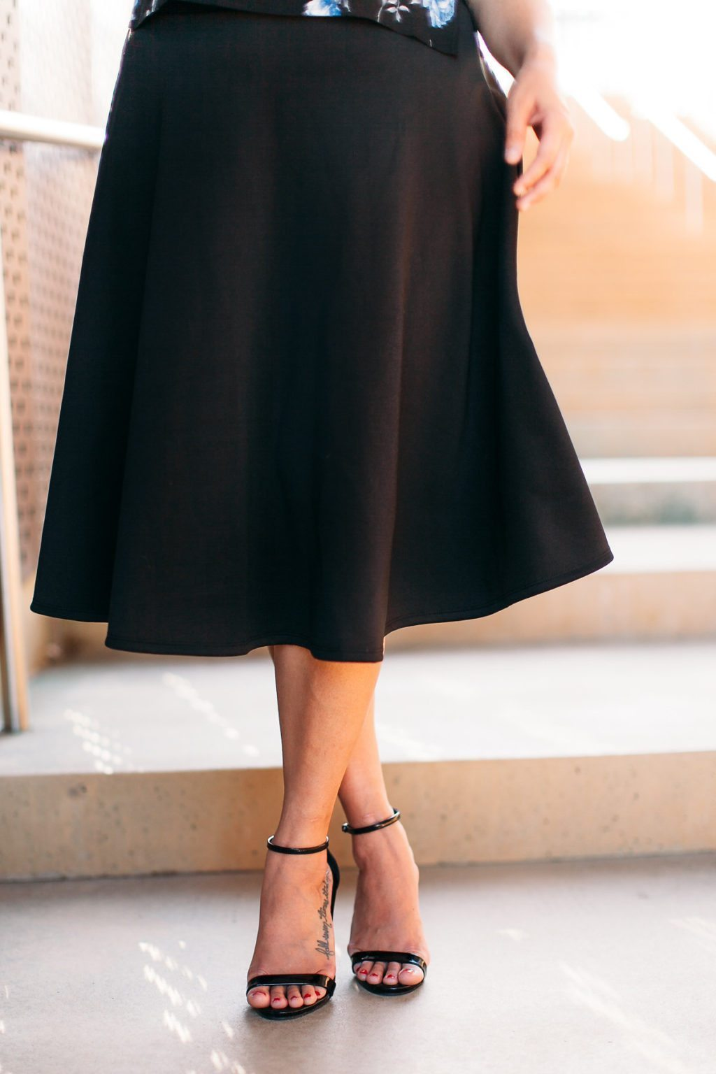 Dallas-Fashion-Bloggers-Diversity-Chic-Floral-0661
