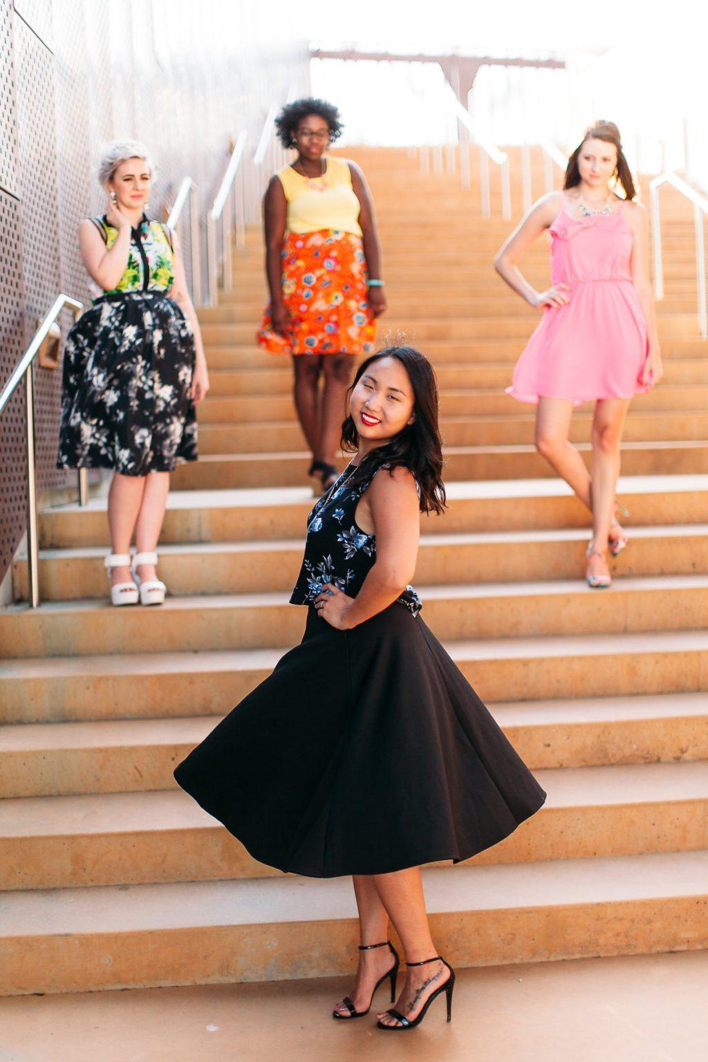Dallas-Fashion-Bloggers-Diversity-Chic-Floral-0740