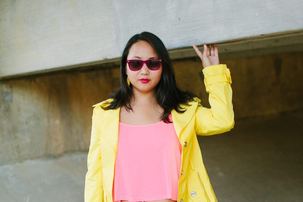 xmen-jubilee-cosplay-outfit-5604