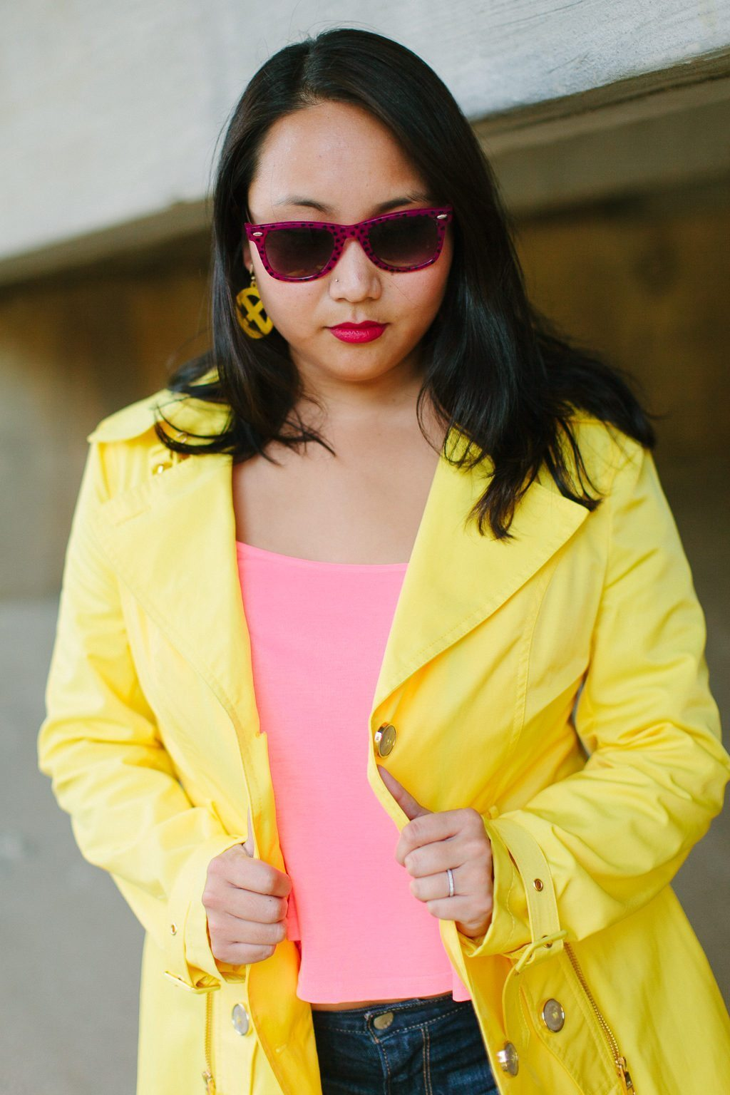 xmen-jubilee-cosplay-outfit-5609