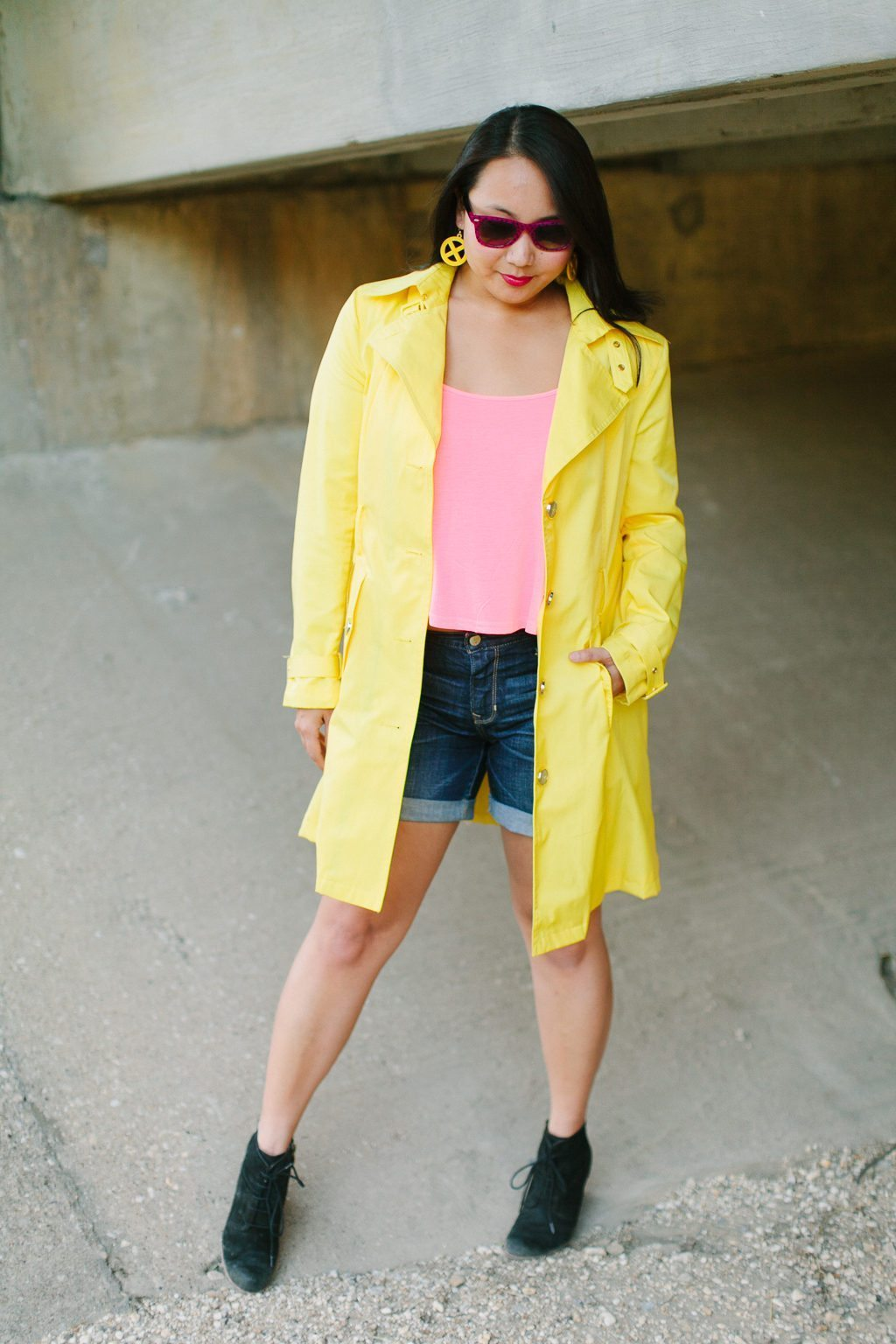 xmen-jubilee-cosplay-outfit-5644