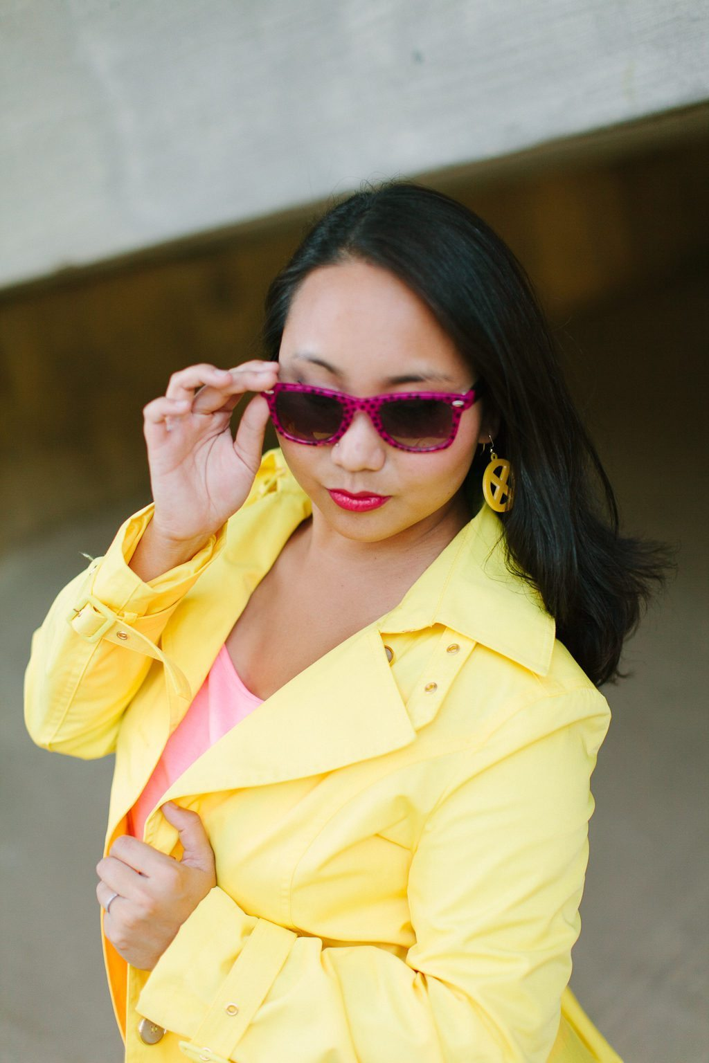 xmen-jubilee-cosplay-outfit-5671