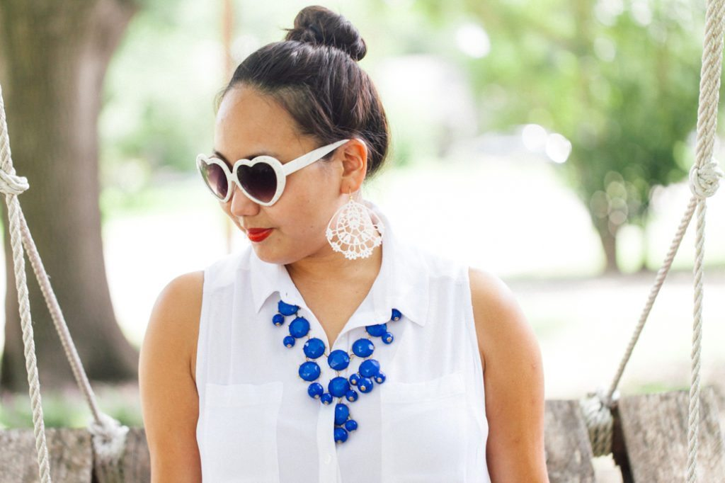 dallas-fashion-blogger-stephanie-drenka-4th-of-july-8848