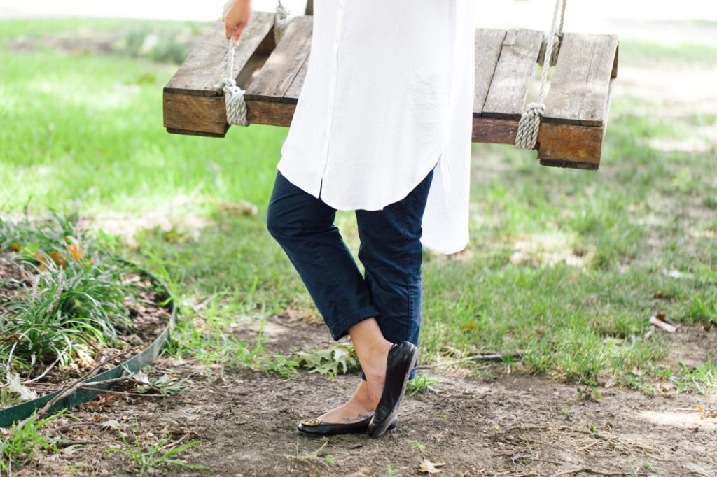 dallas-fashion-blogger-stephanie-drenka-4th-of-july-8854