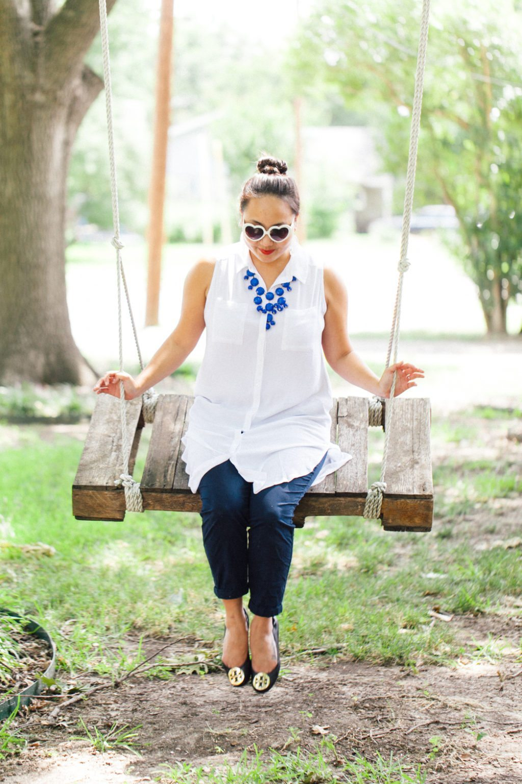 dallas-fashion-blogger-stephanie-drenka-4th-of-july-8933