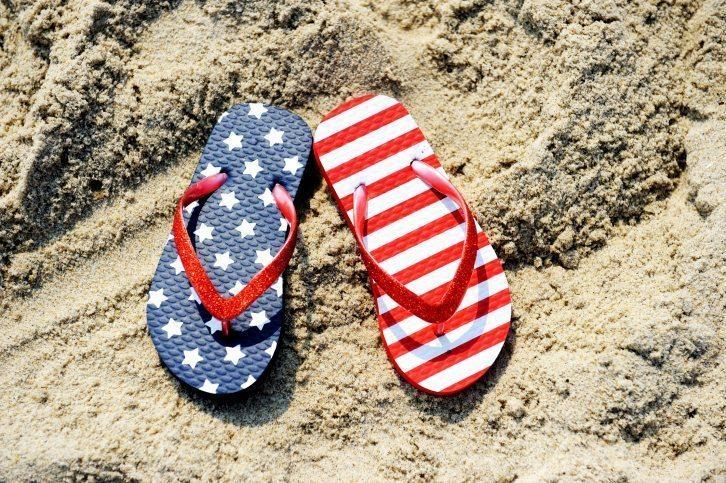 Fourth of July Sales & Specials   Stephanie Drenka