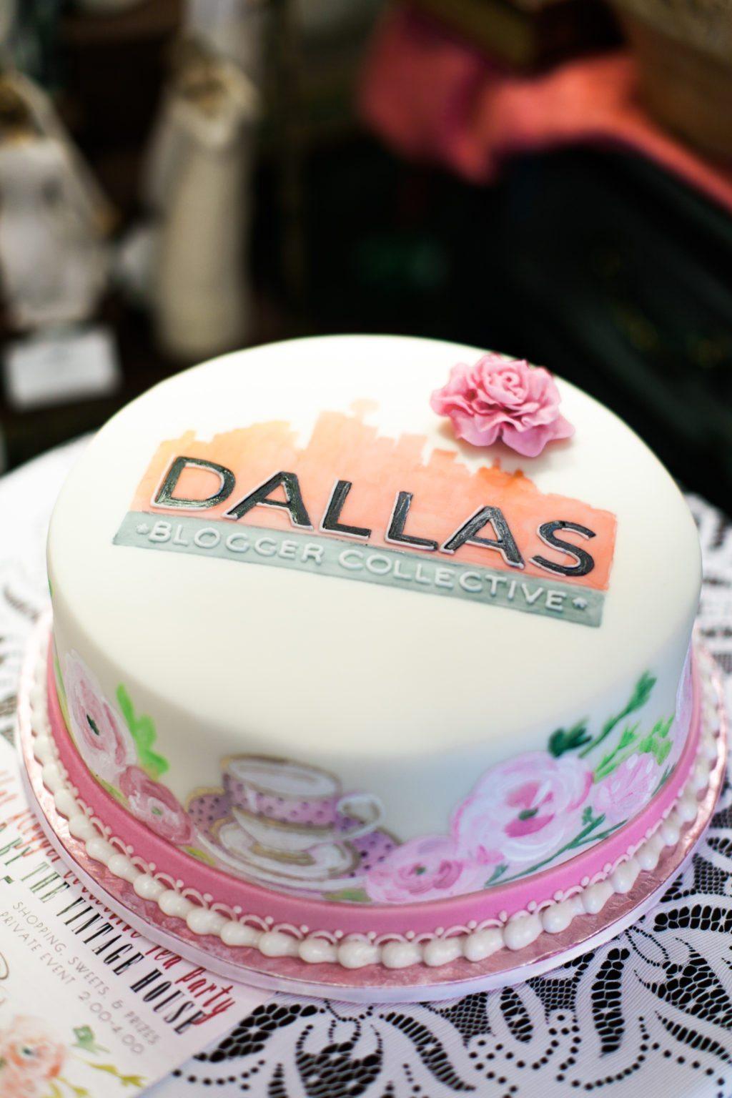 dallas-blogger-collective-the-vintage-house-3523
