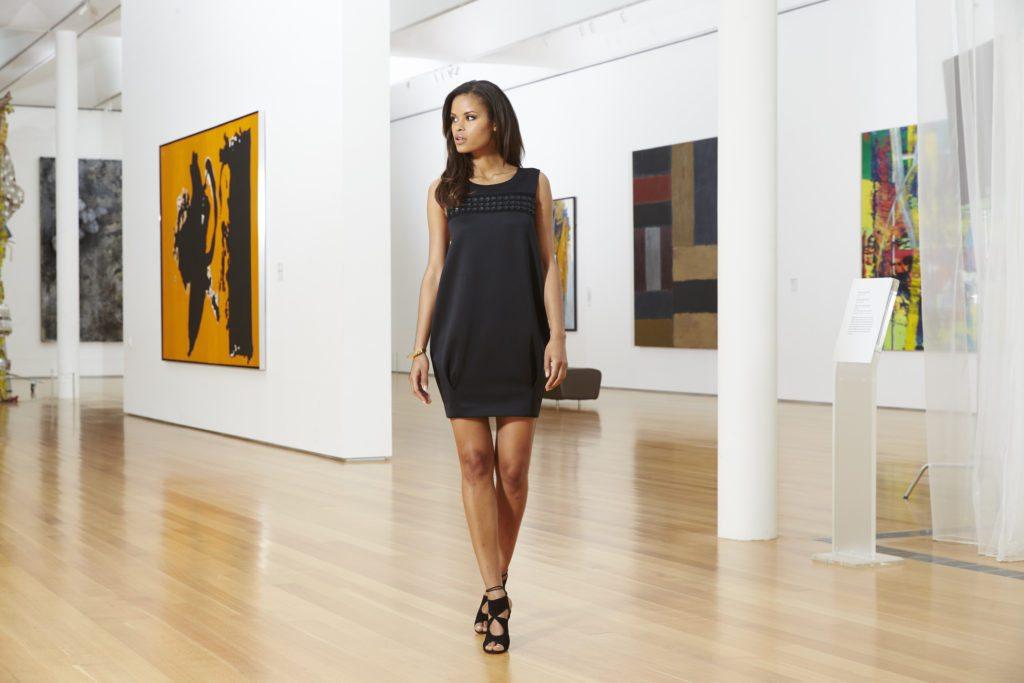 Belk 2015 Fall Fashion Preview | Stephanie Drenka