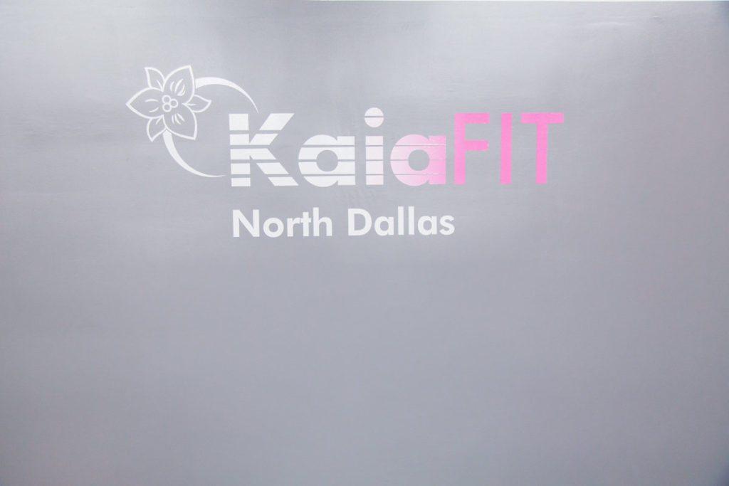 Diversity-Chic-Kaia-Fit-Dallas-0093