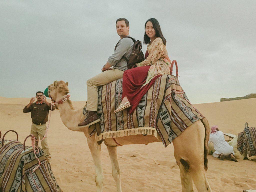 dubai-desert-arabian-adventures-5459