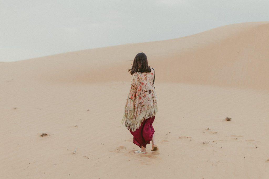 dubai-desert-arabian-adventures-7466