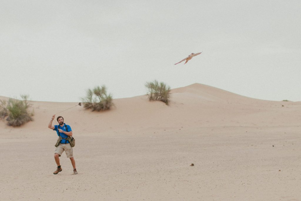 dubai-desert-arabian-adventures-7512