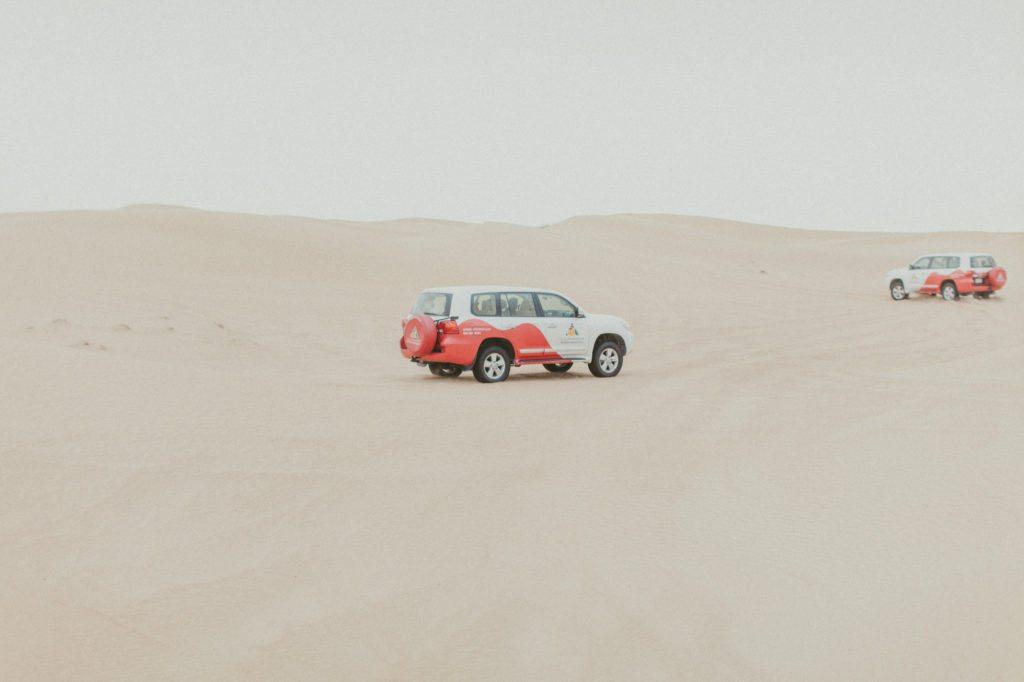 dubai-desert-arabian-adventures-7592