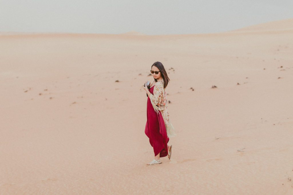dubai-desert-arabian-adventures-7704