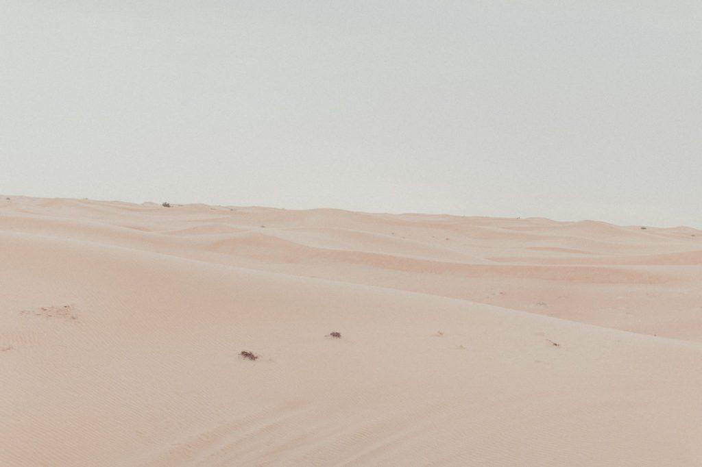 dubai-desert-arabian-adventures-7738