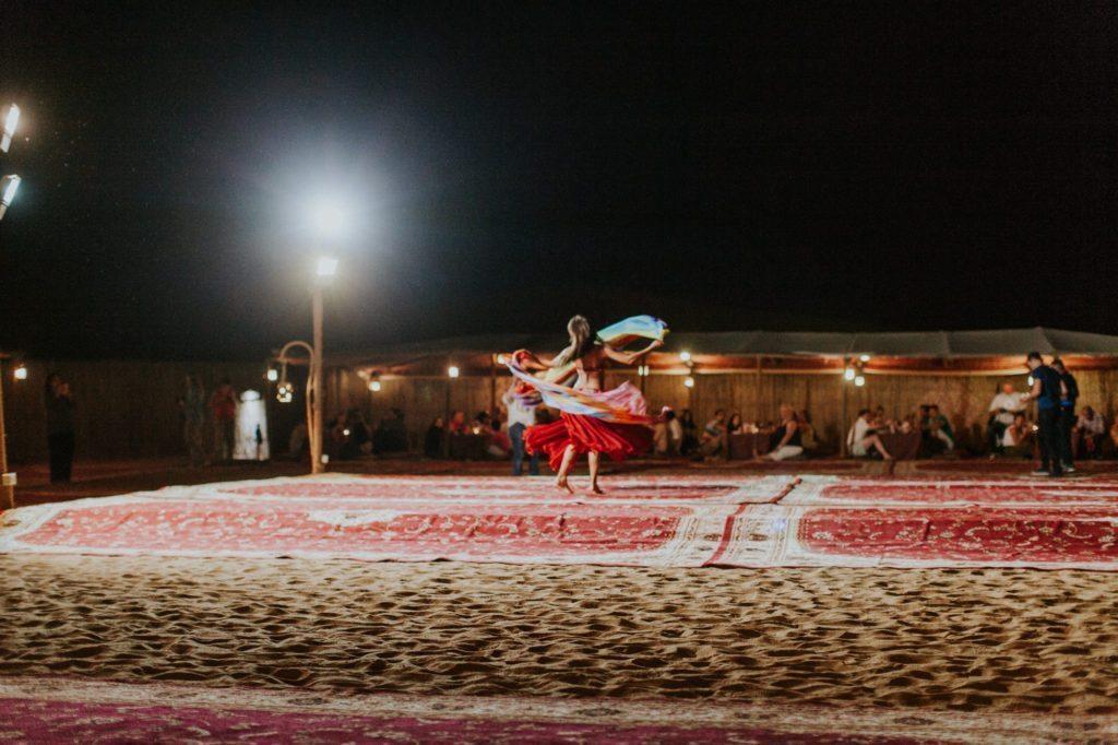 dubai-desert-arabian-adventures-7833