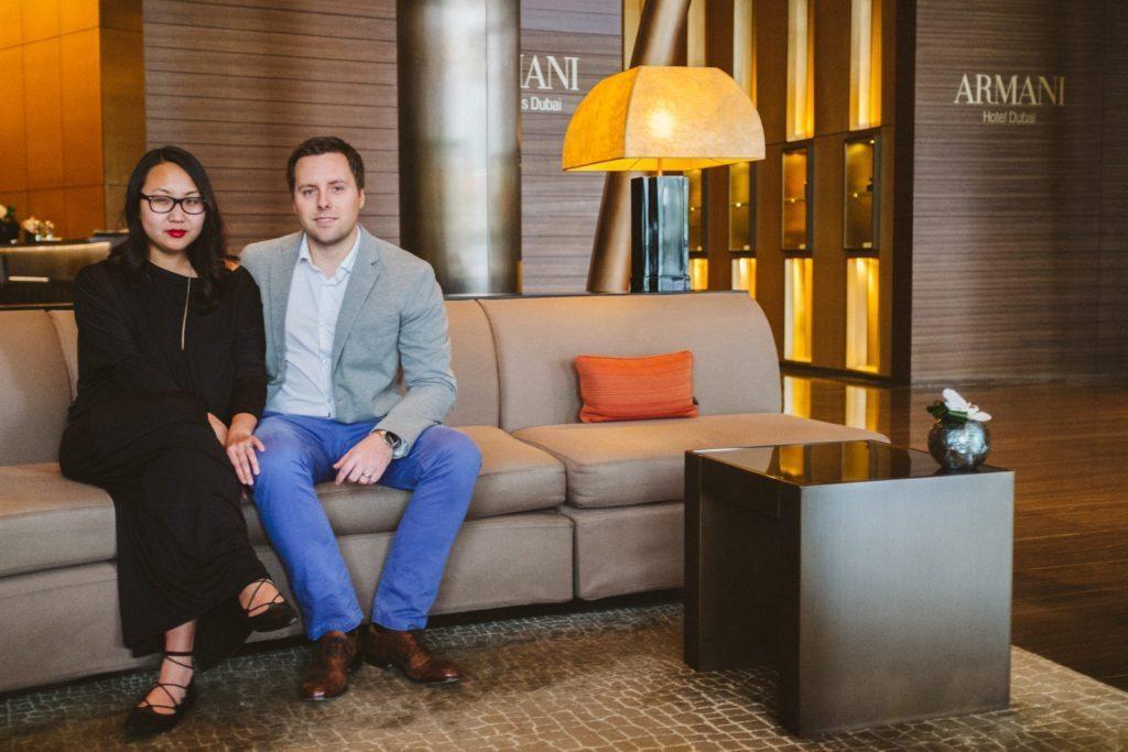 armani-hotel-dubai-8694