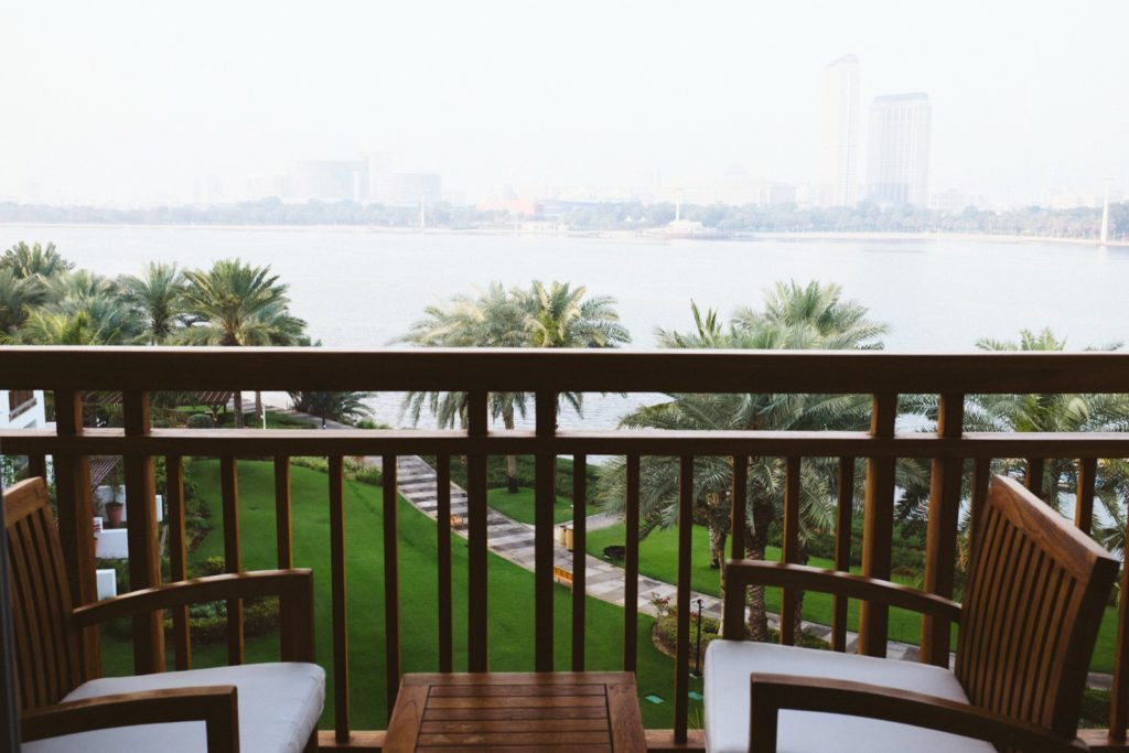 park-hyatt-dubai-creek-8413