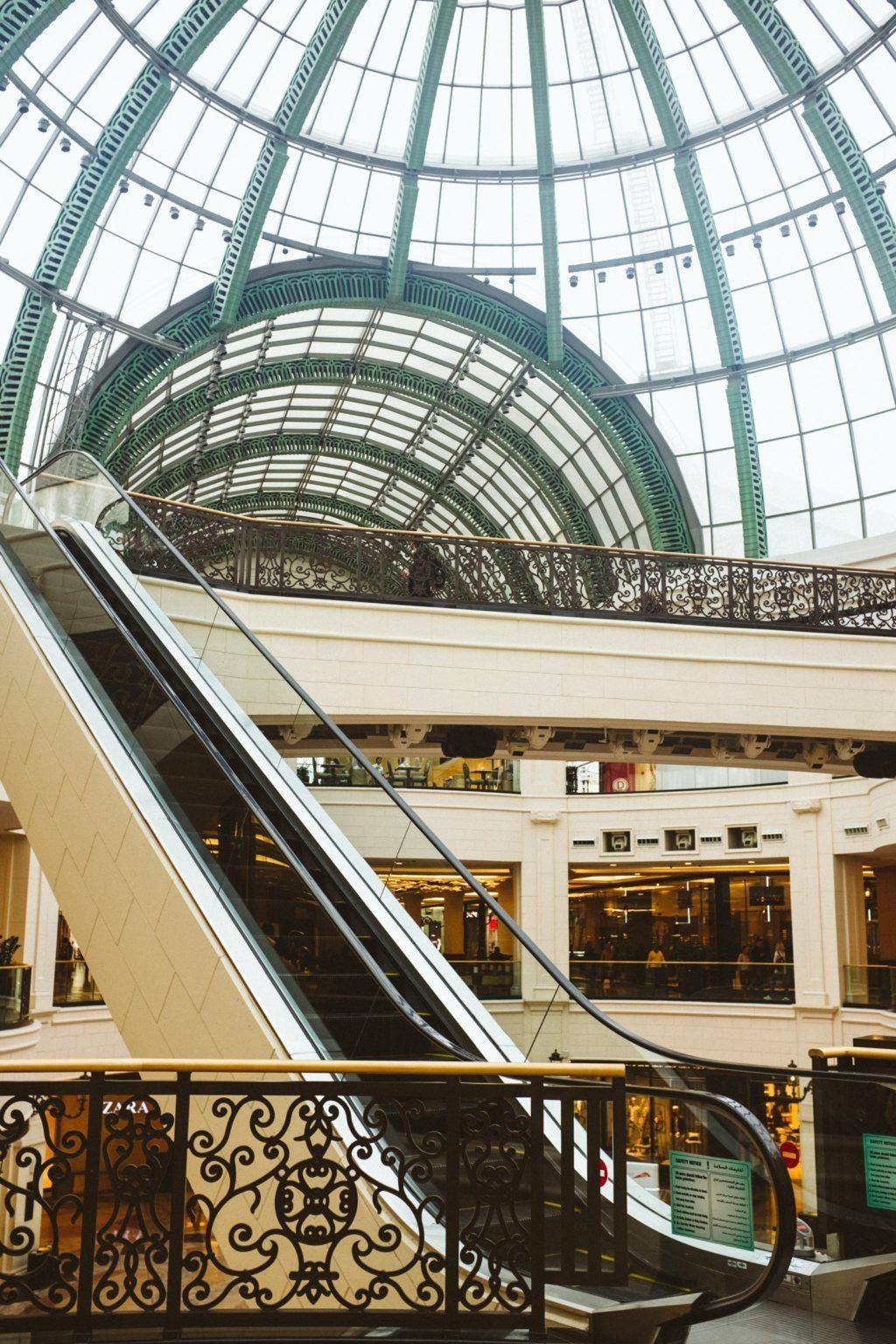 ski-dubai-indoor-skiing-mall-emirates-9408