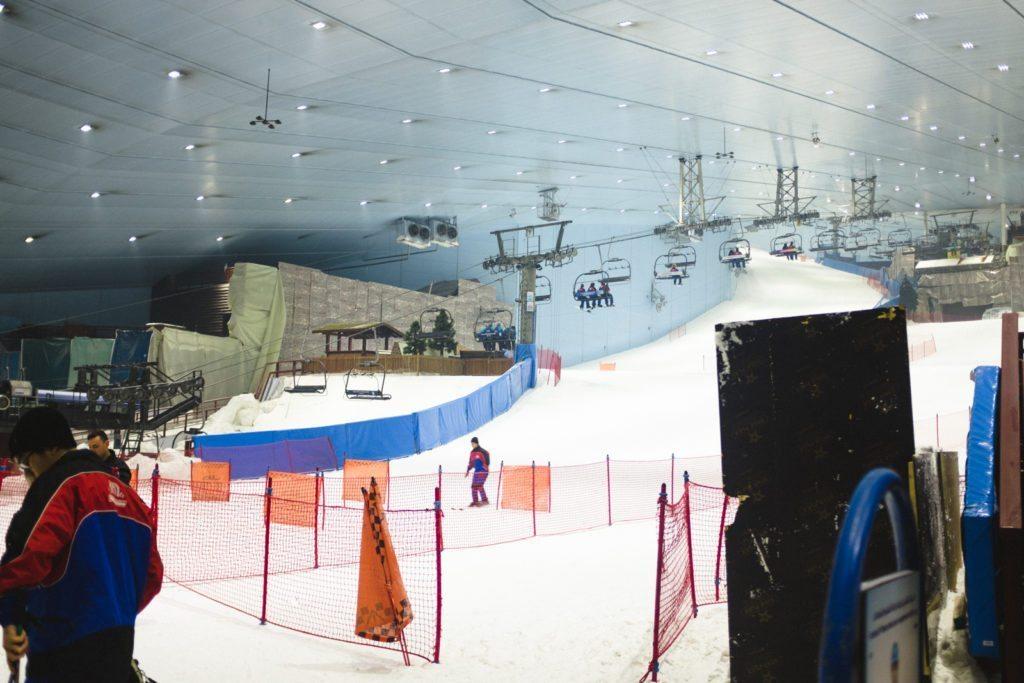 ski-dubai-indoor-skiing-mall-emirates-9419