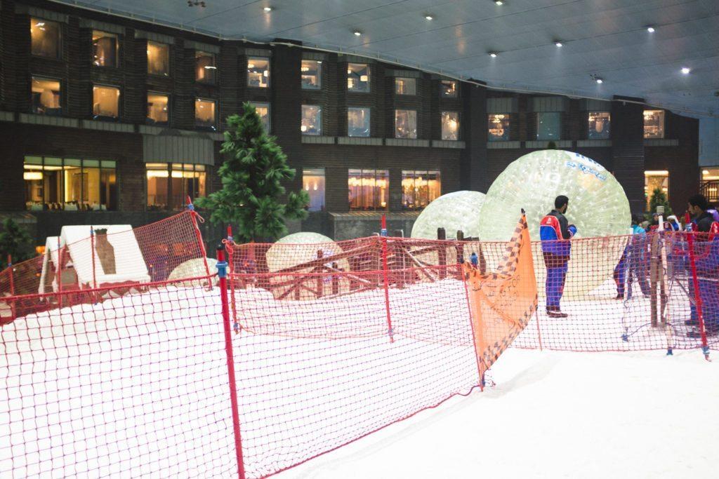 ski-dubai-indoor-skiing-mall-emirates-9420