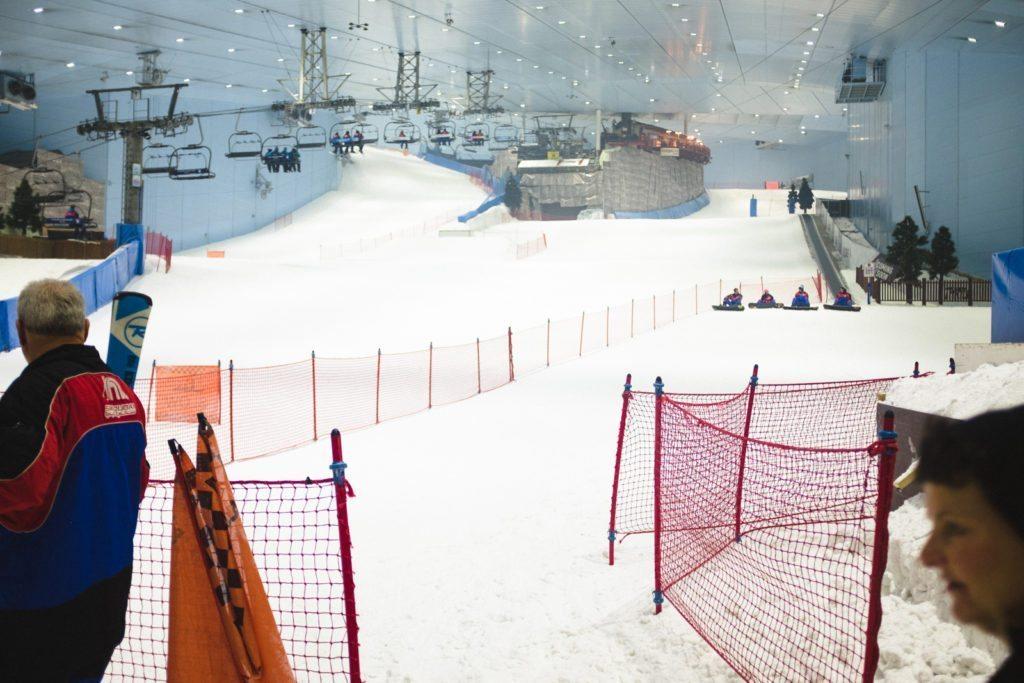 ski-dubai-indoor-skiing-mall-emirates-9422