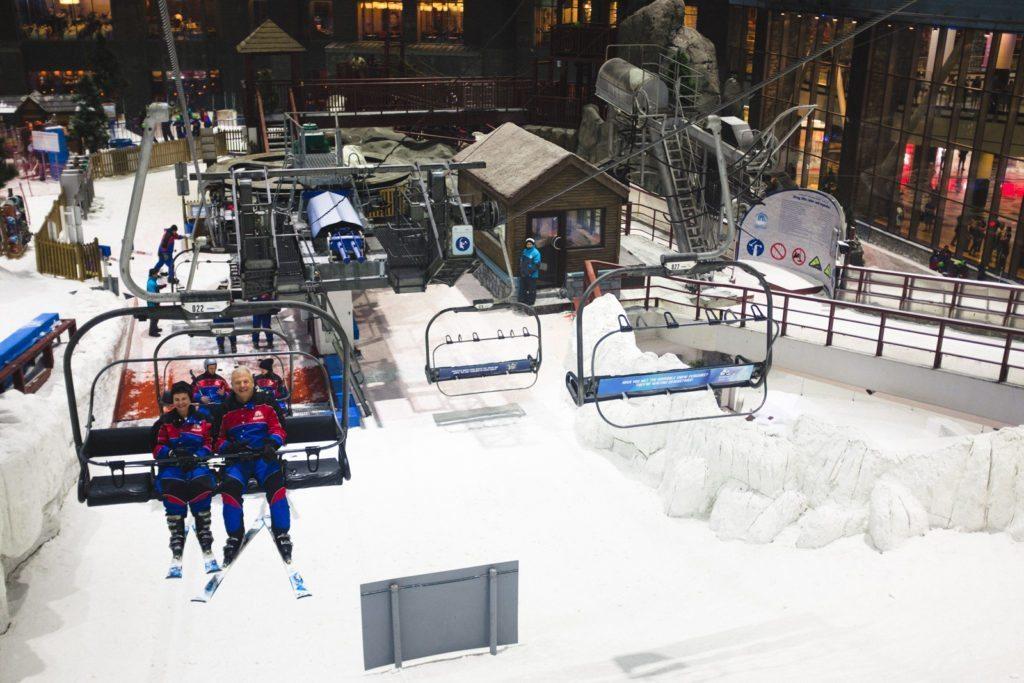 ski-dubai-indoor-skiing-mall-emirates-9430