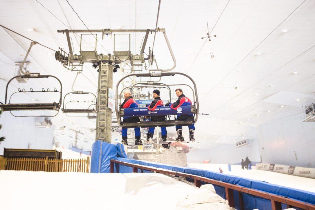 ski-dubai-indoor-skiing-mall-emirates-9436