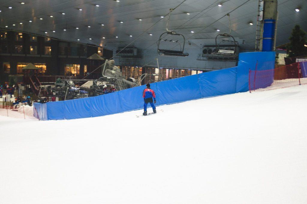 ski-dubai-indoor-skiing-mall-emirates-9437