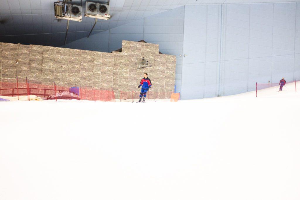 ski-dubai-indoor-skiing-mall-emirates-9439