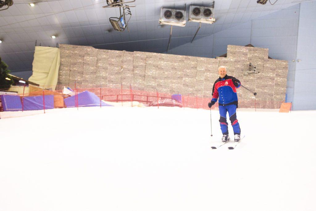 ski-dubai-indoor-skiing-mall-emirates-9441